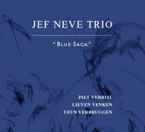 14 JNT Blue Saga