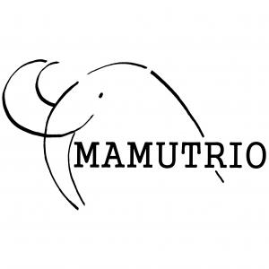 Mamutrio-Logo-2-300x300
