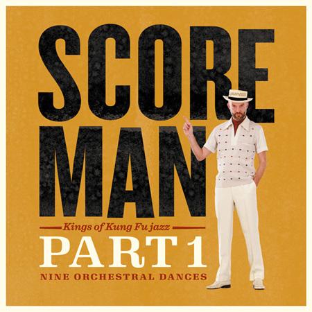 Score-Man: Part1
