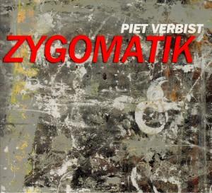 Zygomatik-cd (1)