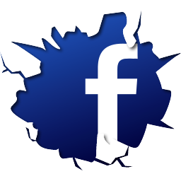 facebook-icon.------------png