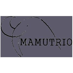 Mamutrio-Logo-2-300x300transparent